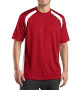 SPORT TSHIRTS IN HOUSTON