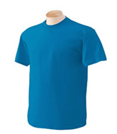 American eagle screen printing embroidery screen for Custom t shirts houston
